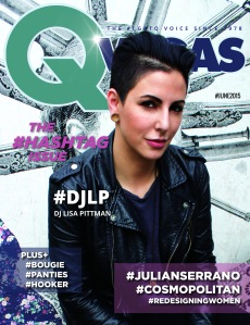 Q-Vegas June 2015 https://gay.vegas/qvegas/issue/the-hashtag-issue