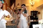 Jessicas bridal shower!