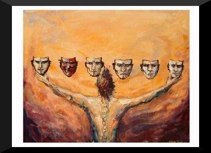demon-satan-father-of-lies